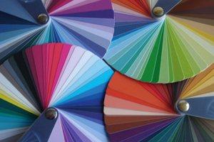 kleuren-waaiers-kleuradvies
